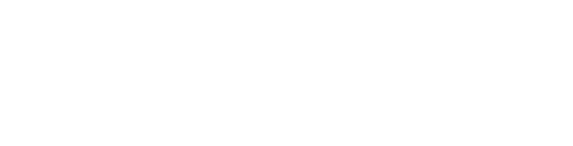 Editora Libretteria
