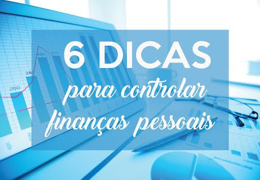 6-dicas
